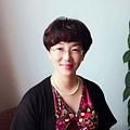 心理咨询师郑颖