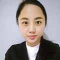 心理咨询师刘静