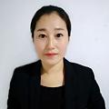 心理咨询师张茹萍