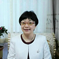 心理咨询师王黎
