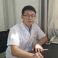 心理咨询师张现利
