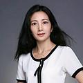 心理咨询师刘丽威