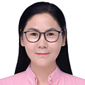 张春燕心理咨询师