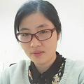 心理咨询师吴乐红