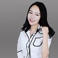 心理咨询师杜雅婧