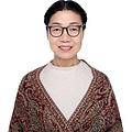 心理咨询师刘军