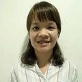 心理咨询师莫双梅