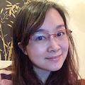 心理咨询师马晓琳
