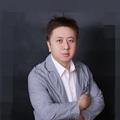 心理咨询师刘驰