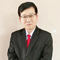 心理咨询师徐其山