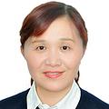 心理咨询师张红梅