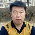 心理咨询师陈云枫
