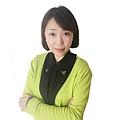 心理咨询师宋平