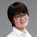 心理咨询师范小雨