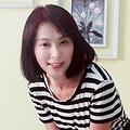 心理咨询师张赫哲