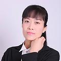 心理咨询师马海玲
