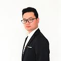 心理咨询师林强