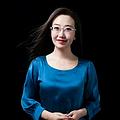 心理咨询师李丽霞