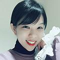 梁云茜心理咨询师