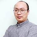 心理咨询师朱润南