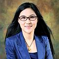 心理咨询师郑惠玄
