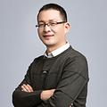 心理咨询师王涛