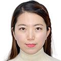 心理咨询师钟宇
