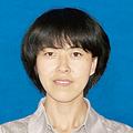 心理咨询师刘福鑫