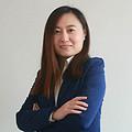 心理咨询师张丽丽