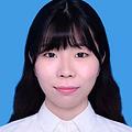 心理咨询师王文雯