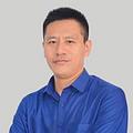 心理咨询师巩建龙