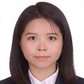 心理咨询师贾颖婷