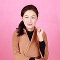 心理咨询师王雪凤