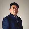 心理咨询师王景成