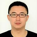 心理咨询师李亮