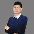 心理咨询师周惠玉