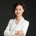 心理咨询师黄吕娜