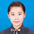 心理咨询师刘远洋