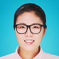 心理咨询师刘悦坦