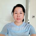 心理咨询师吕旭秀