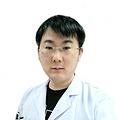 心理咨询师张京学