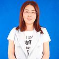 心理咨询师姬磊