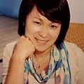 心理咨询师陈莉