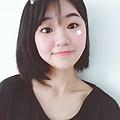 心理咨询师许嘉琳
