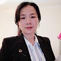 心理咨询师游宁