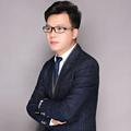 心理咨询师王振华