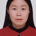 心理咨询师徐鹏娟