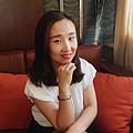 心理咨询师刘朝阳