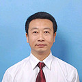 心理咨询师张清峰
