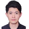 心理咨询师刘建文